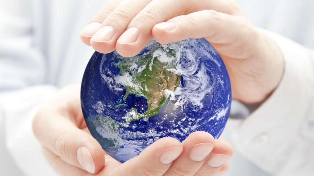El nuevo objetivo de la industria: Adaptar los sistemas de producción para cuidar el medio ambiente