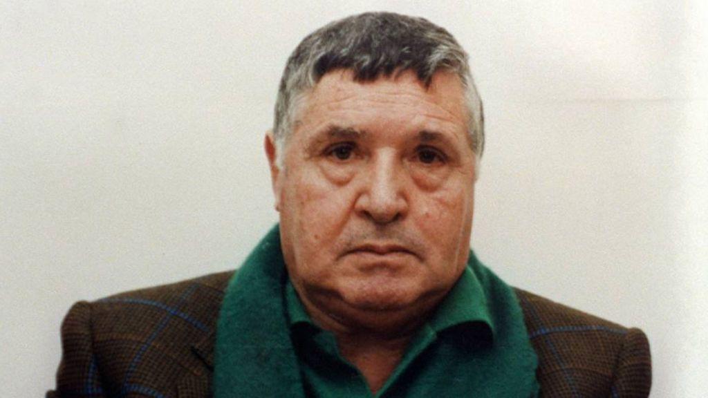 Muere Salvatore Riina, el mafioso más temible del siglo XX