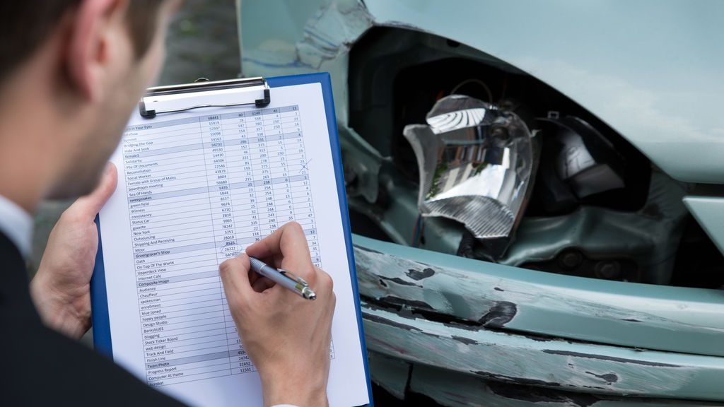 Un total de 461 personas fallecieron en accidente laboral hasta septiembre