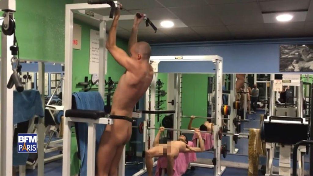 gym_654