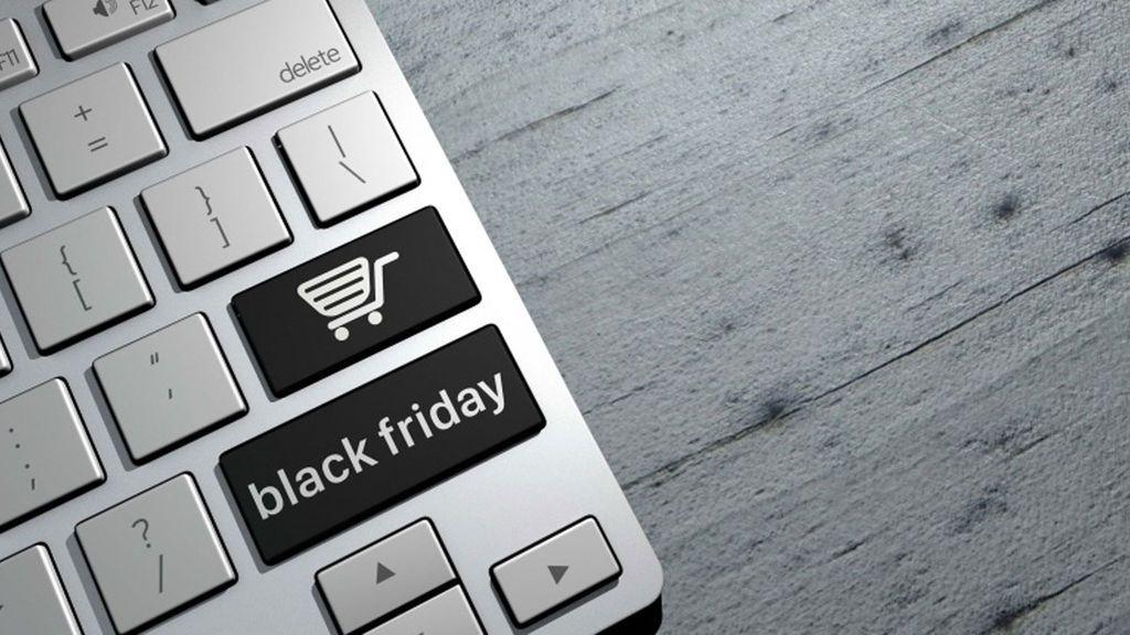 Black Friday y el Cyber Monday: Consejos para evitar ciberestafas en tus compras online