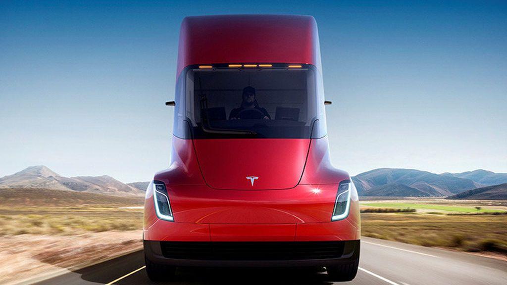 """El fundador de Tesla: """"Reembolsaré el importe del vehículo si el limpiabrisas se rompe"""""""
