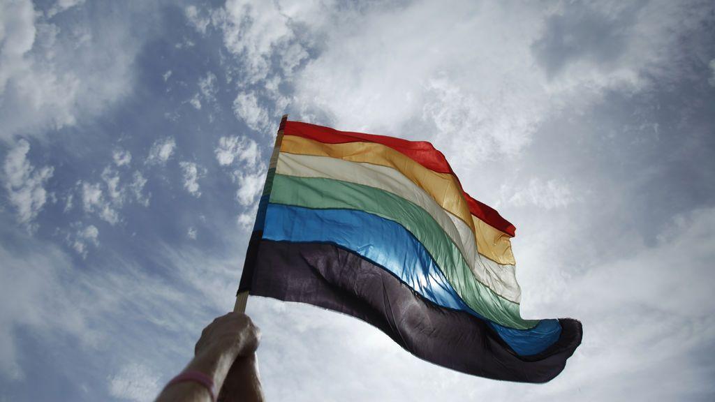 """Ankara suspende las representaciones públicas de temática LGBT por """"seguridad"""""""