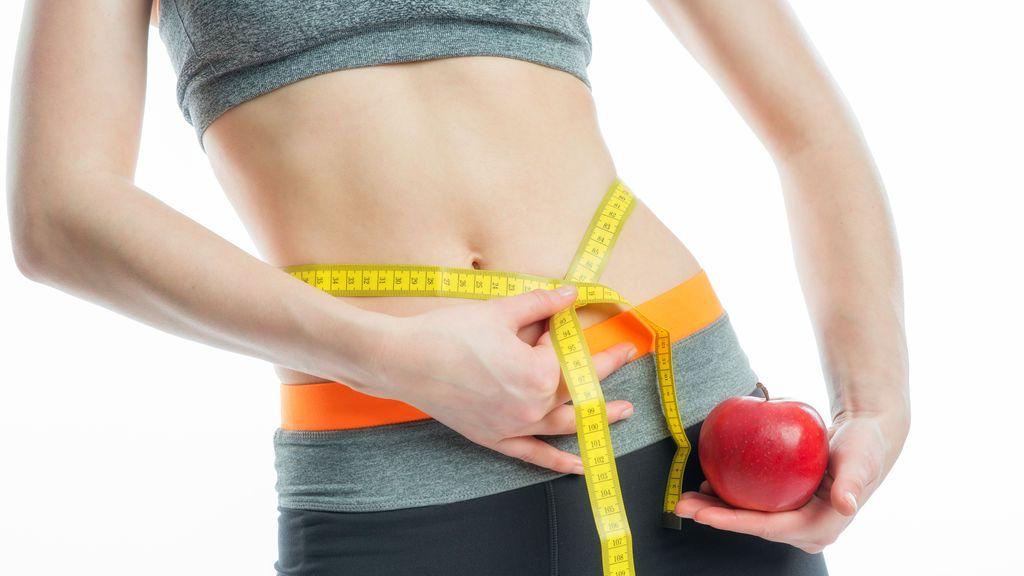 Aumenta tu metabolismo y quema esos kilos de más con estos trucos
