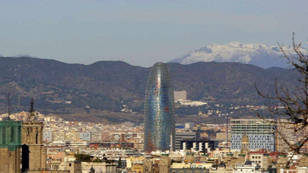 Barcelona dice adiós a la Agencia Europea del Medicamento