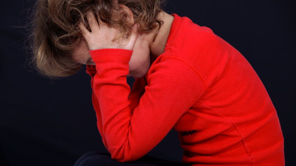 El estigma de la Epilepsia