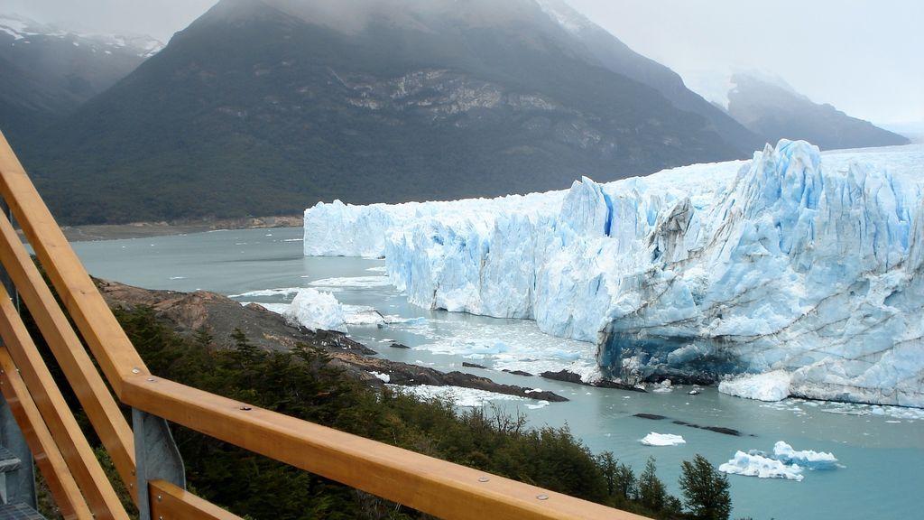 ice-2757345_1920