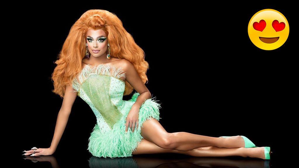 ¿Aún no conoces a Valentina? Los once motivos por los que es la DIVA del momento