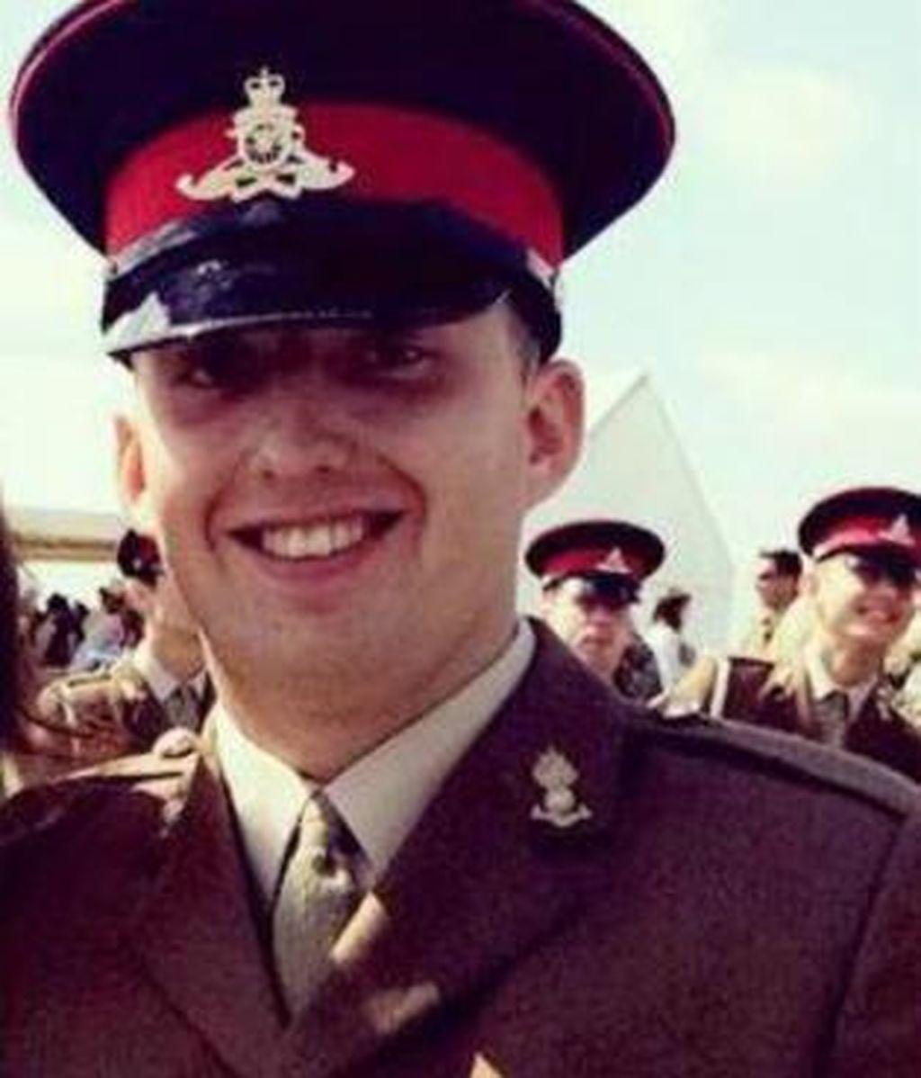 """Un soldado es asesinado en una discoteca por """"molestar con su baile"""""""