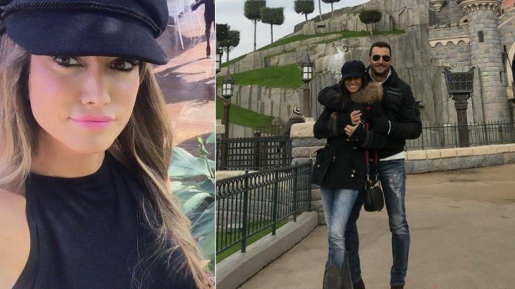 """Amante de los caballos e hija de Dámaso González: así es Marta, la periodista que ha """"vuelto a sonreir"""" gracias a Antonio Velázquez"""