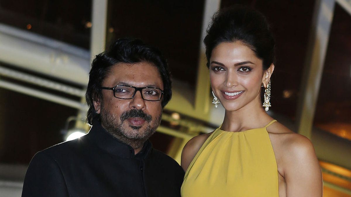 Ofrecen 1,3 millones de euros por la cabeza de una actriz de Bollywood