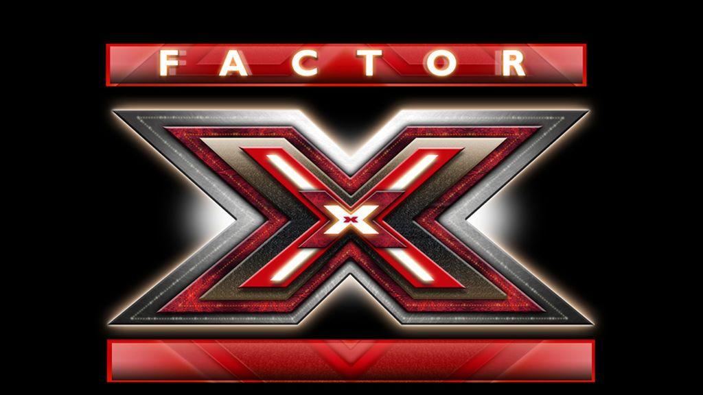 Arrancan los castings presenciales de 'Factor X'