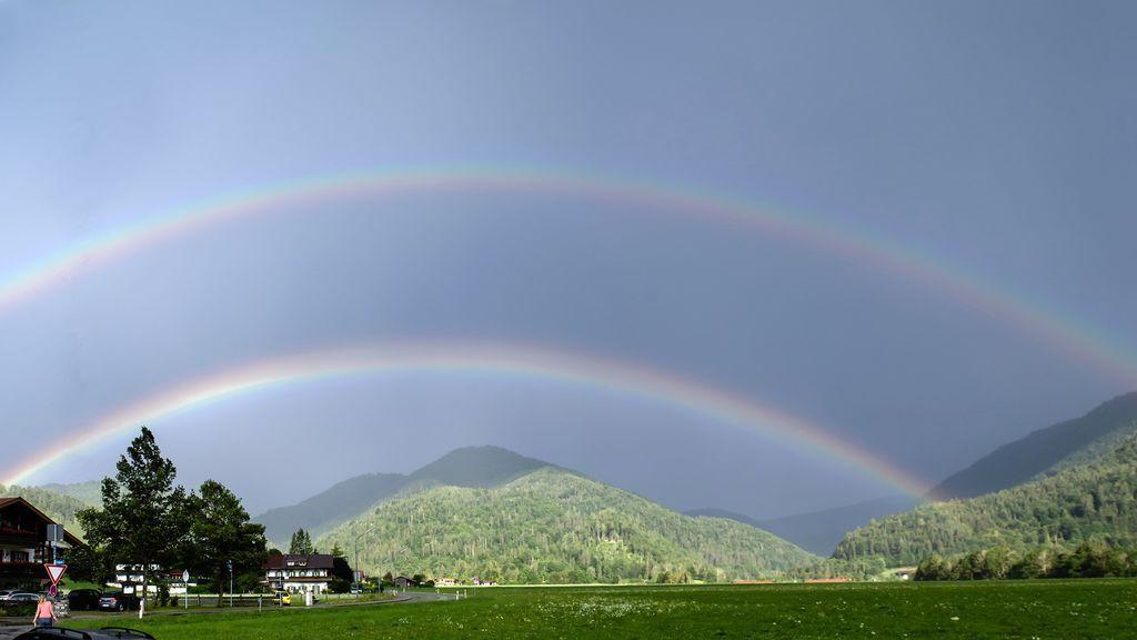 rainbow-1016877_1920