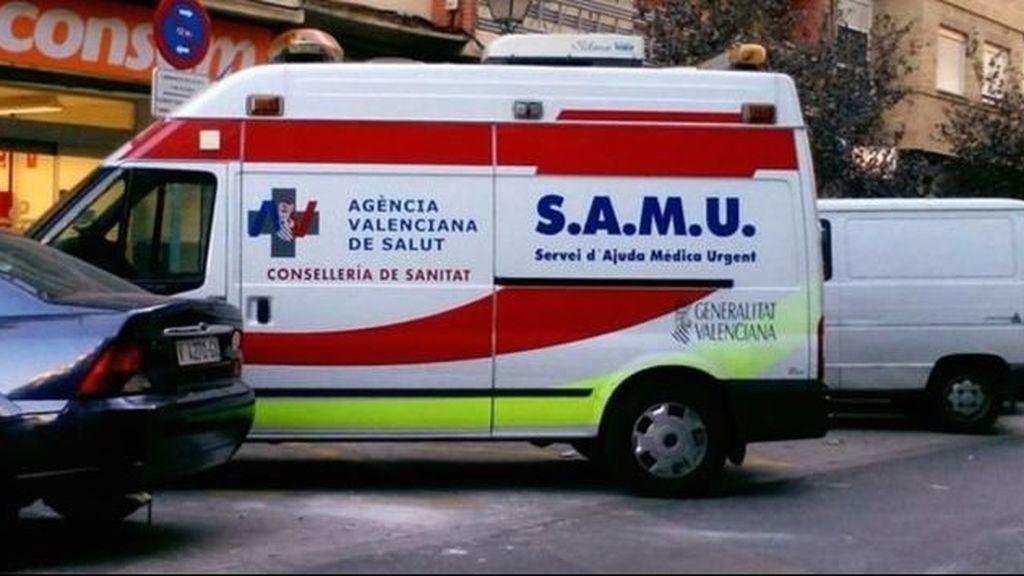 Muere un niño de tres años al caer a una balsa de riego en Castellón