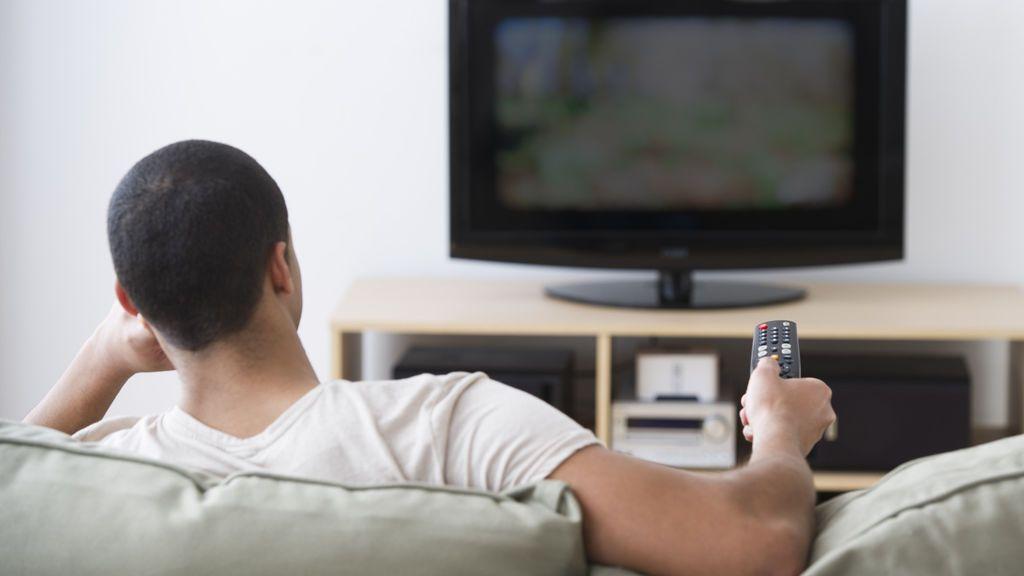 Nuevo récord de la televisión de pago en España: 6,1 millones de abonados.