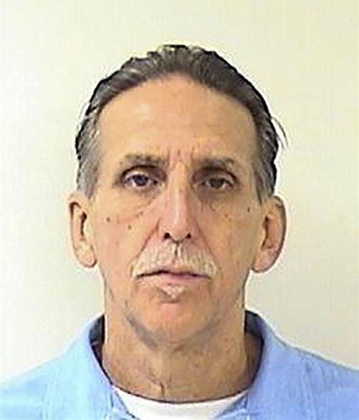 California libera a un preso tras 39 años encarcelado injustamente