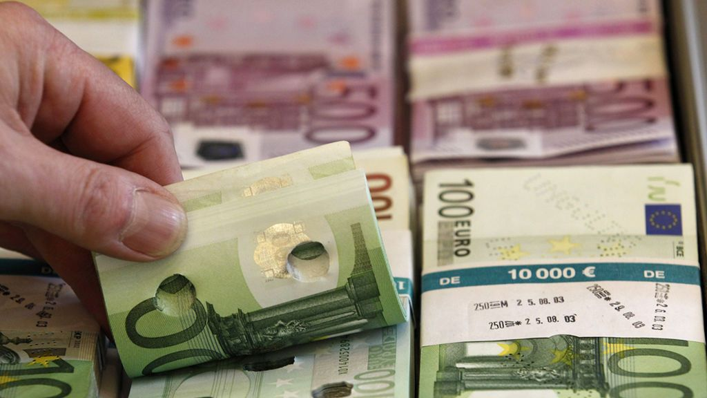 Detenido un presunto estafador que usó 15 identidades falsas para conseguir más de 700.000 euros