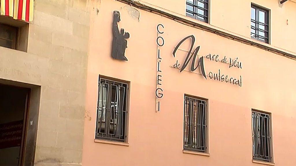 """Un colegio de Lleida suspende su belén viviente en protesta por los """"presos políticos"""""""