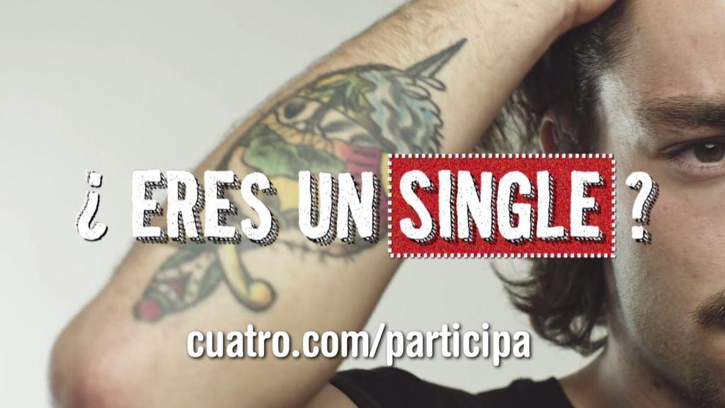 Cómo reconocer a un verdadero single