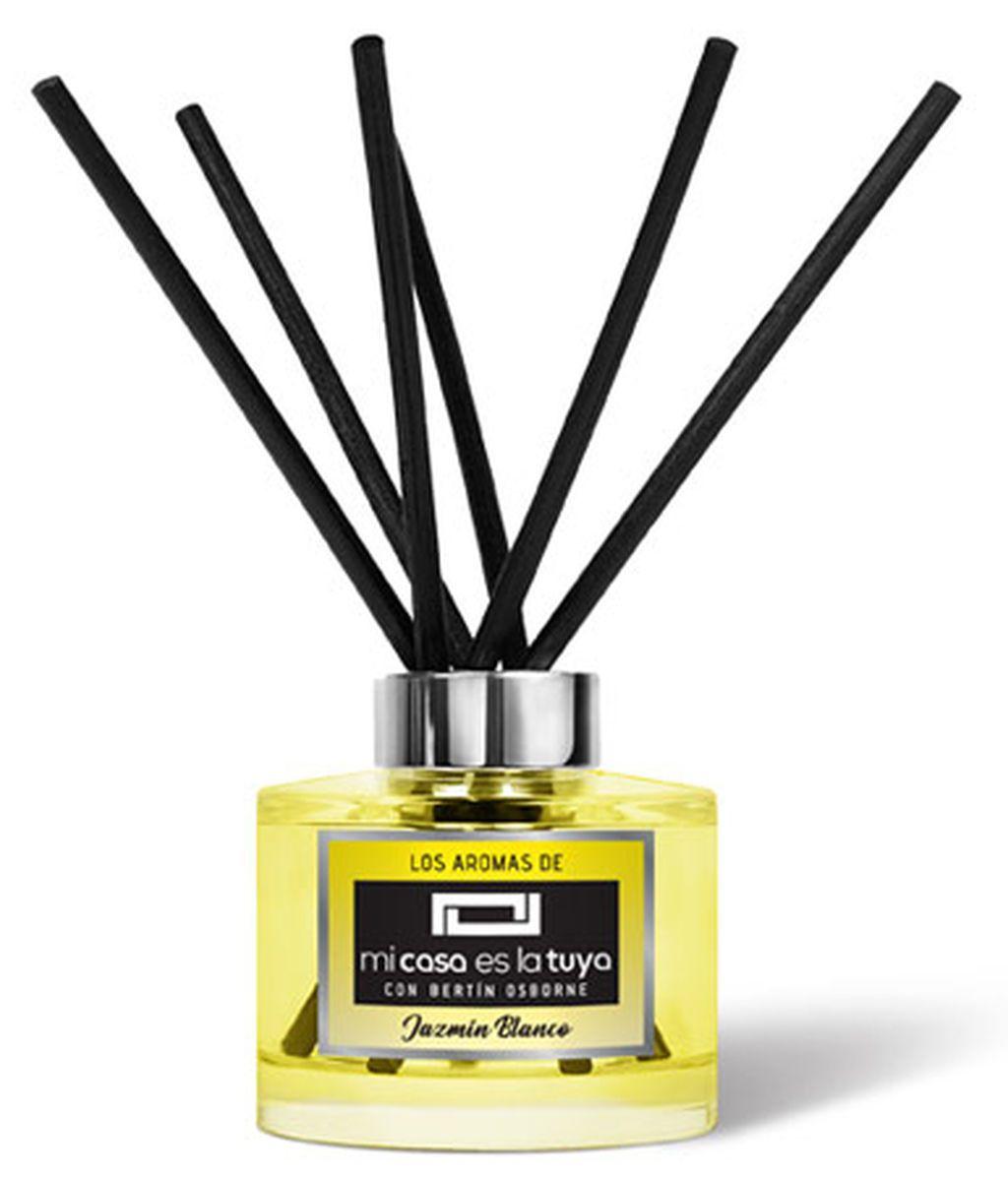 perfumejazminblanco2x2
