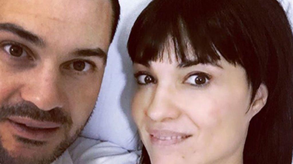 """Malas noticias para Irene Villa: """"Hoy ponemos fin a la posibilidad de ampliar la familia, al menos de forma biológica"""""""