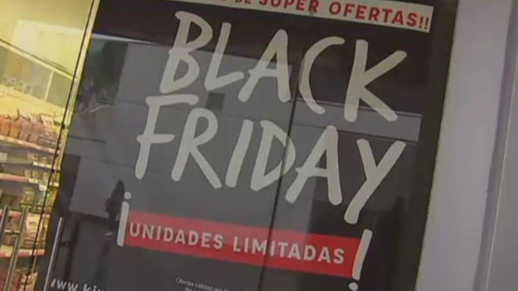 blacktarde