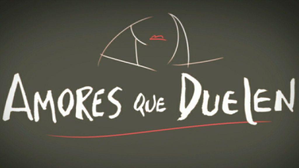 Telecinco estrena la cuarta temporada de 'Amores que duelen'