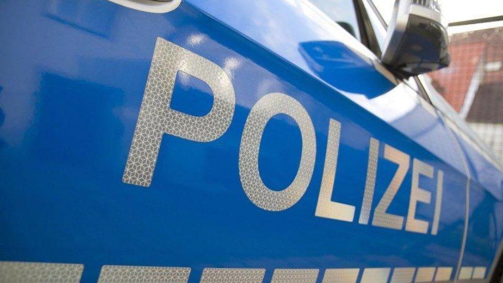 Una carta misteriosa infecta a cinco personas en una comisaría alemana