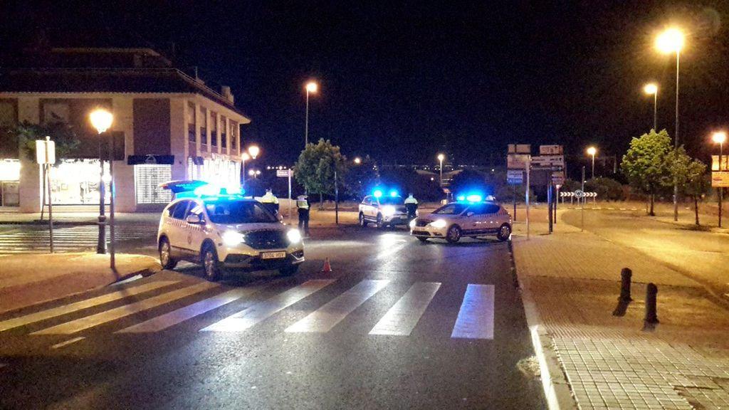 Muere un hombre de 32 años tras una pelea en Villaviciosa