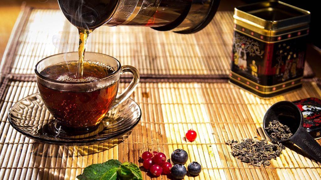 Preparar el té perfecto es imposible, y te explicamos por qué