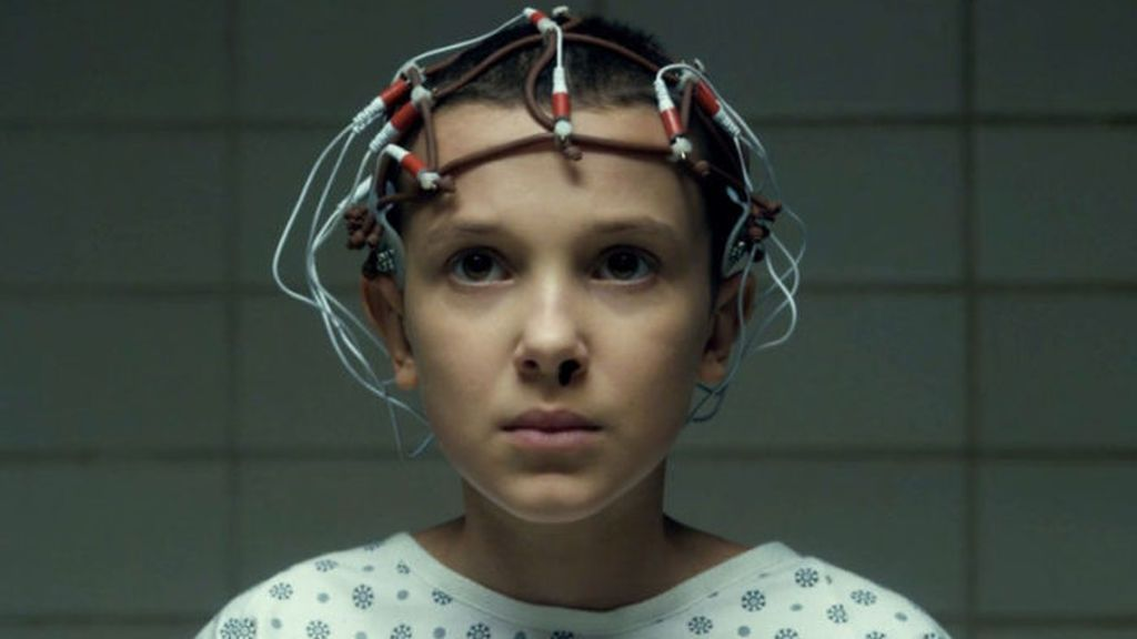 picture-of-stranger-things-eleven-photo