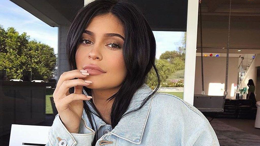 Cambio de look a lo Kardashian: el radical corte de pelo premamá con el que nos ha sorprendido Kylie Jenner