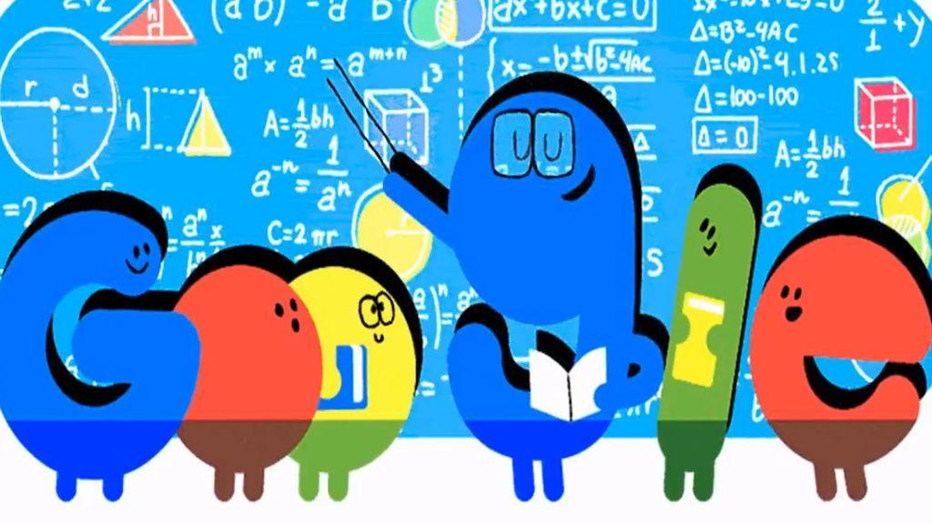 doodle-maestros