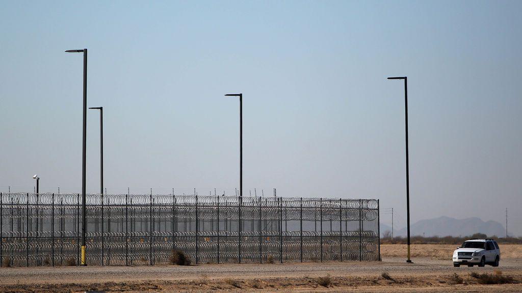 La madre que dejó morir de hambre a su hija, en libertad tras cumplir sólo la mitad de su sentencia