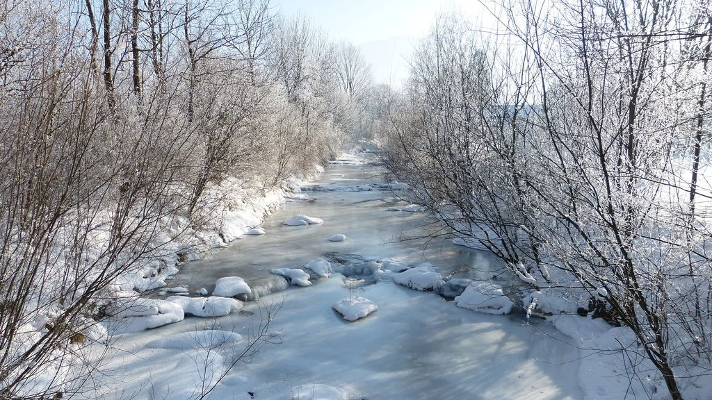 winter-2952290_1920