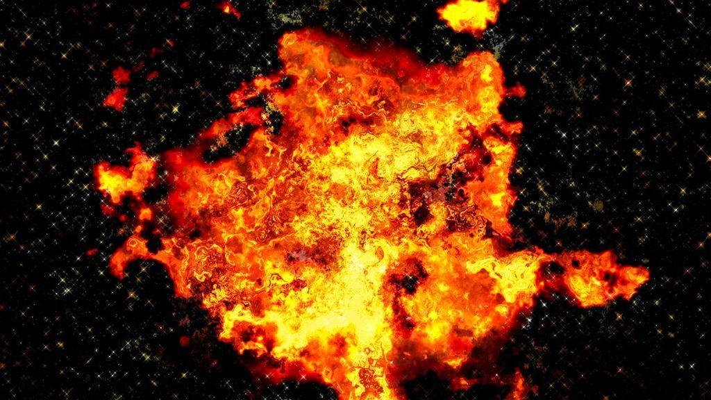 Un científico brasileño niega que el Big Bang sucediera