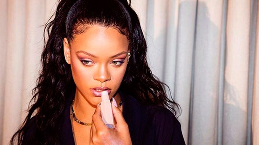 Rihanna lo peta Fenty Beauty: ¿es de verdad la panacea?
