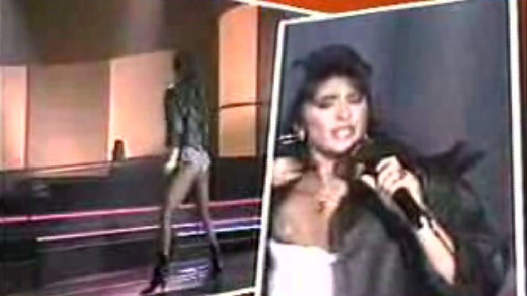 sabrina-salerno-pecho-teta-pezon-nochevieja-tve-hot-girl-17