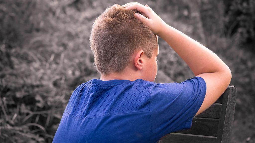 La importancia de 'los fallos' para un niño y lo mal que se gestiona (casi siempre)