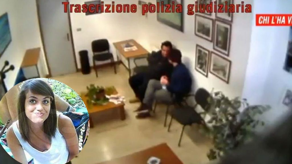 Juzgan seis años después a los amigos de una joven italiana que cayó de un sexto piso en Mallorca