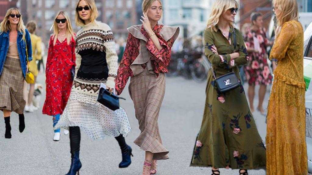 Belleza y más: Cosas que hacen las danesas que te van a solucionar la vida