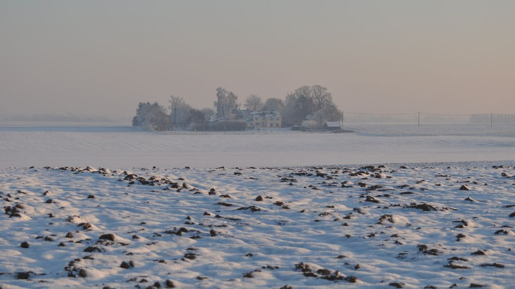 winter-1091678_1920
