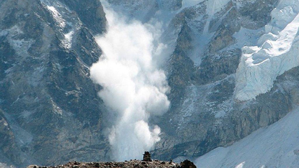 ¿Hay este año más peligro de avalanchas por el cambio climático?