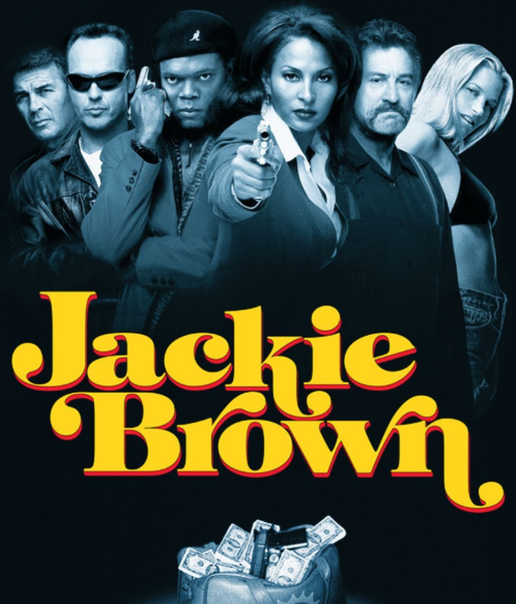 749_JackieBrown_Everyone_Catalog_Poster_v2_Approved
