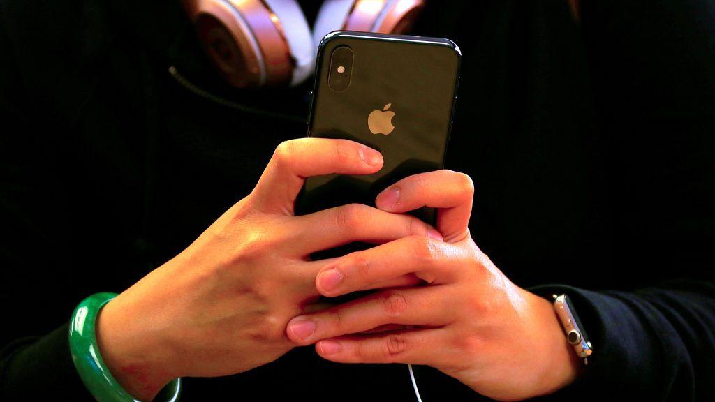 Las nuevas funciones del iPhone podrían salvarte la vida