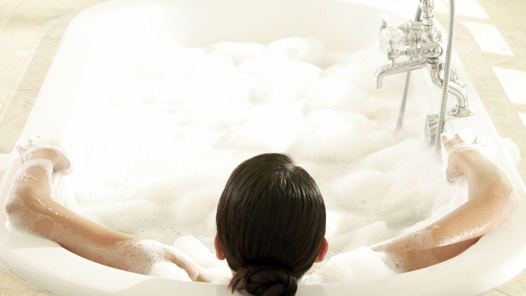 ¿Cuál es la mejor hora para ducharse?