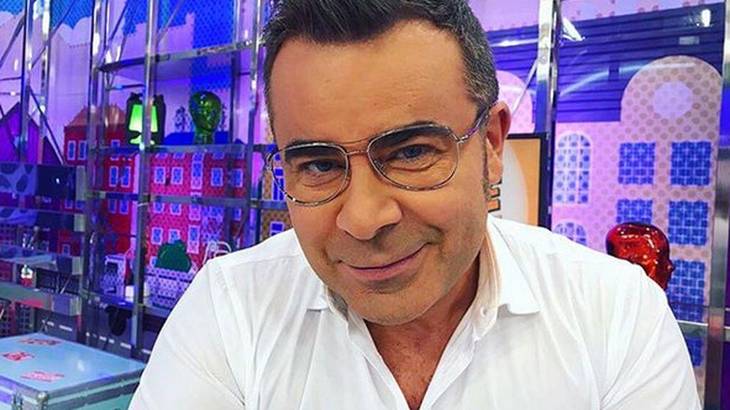 Jorge Javier Vázquez reivindica más investigación en el Día Mundial del Sida