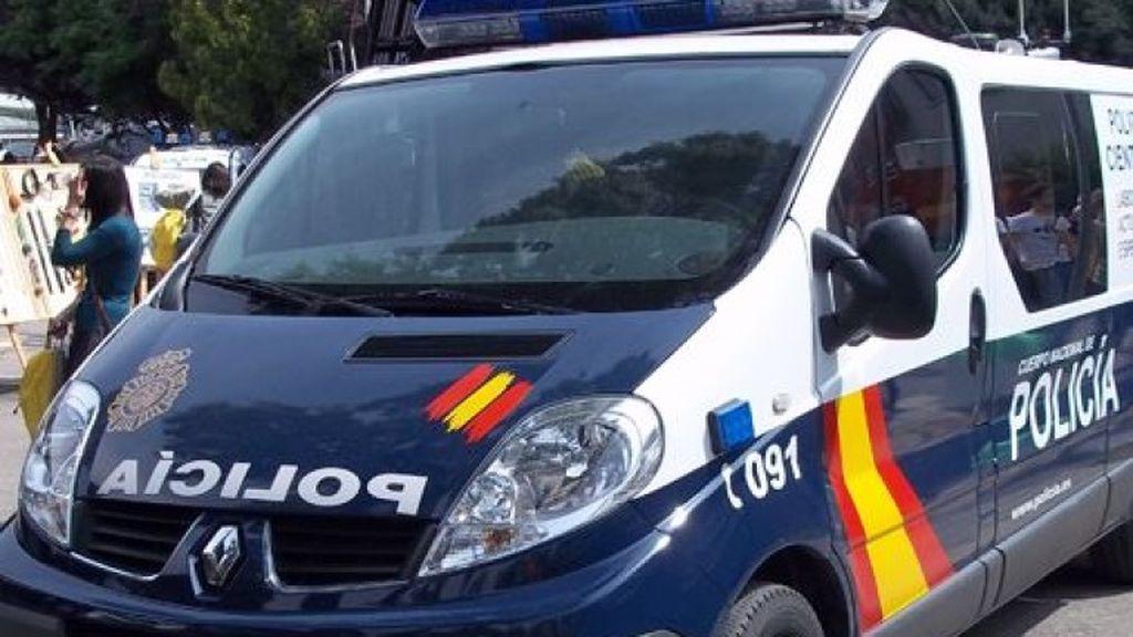 Detenida una empleada del hogar por estafar 13.700 euros a la mujer que cuidaba