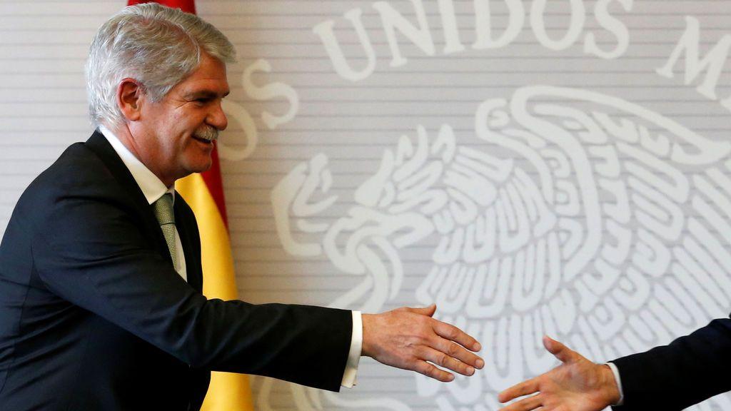 El Gobierno recomienda limitar los viajes a Honduras por las protestas postelectorales
