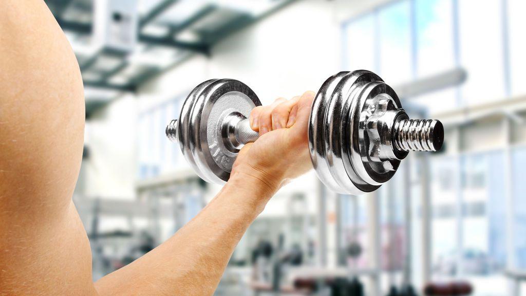 ¿Cuál es el mejor ejercicio para nuestro cerebro?
